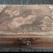buy Дървена кутия Винтидж  in Bazarino