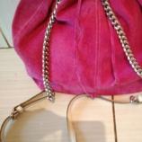 Ръчно изработени дамски чанти от естествена кожа