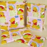 Детски комплект + подарък  :)