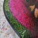 buy Кутия сърце Love birds in Bazarino