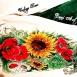 buy Рециклирани-ръчно рисувани дънки in Bazarino