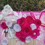 Розова магия