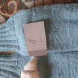 ръчно изплетени терлици и чорапи от малки до големи