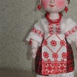 Куклата национальна