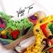 buy Рисувани кецове in Bazarino