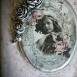 buy Кутия - книга Момичето с розите in Bazarino
