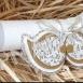 buy Свитък с пафти in Bazarino