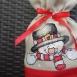 buy Коледно-новогодишна торбичка 4 in Bazarino