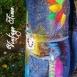 buy Рисуван деним in Bazarino