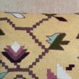 Комплект Чипровски възглавници Полетна лоза