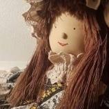 Кукла Лори