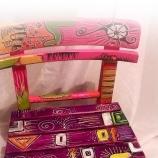 Детско столче-1