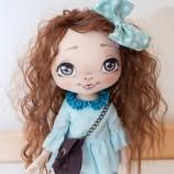 Кукла - Бояна