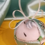buy Коледна украса - топка