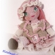 buy Малка принцеса в розово in Bazarino