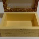 buy Кутия с минзухари in Bazarino