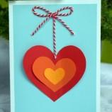 Картички за любим човек