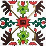 Шевица - Северняшки регион