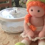 Кукла Ели