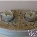 buy Поставка за чаени свещи in Bazarino