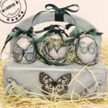 Великденска Пеперудена кошничка