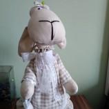 Щастлива Овче