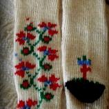 Етно - чорапи