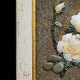 Рози за теб - картини диптих