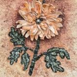Огнени хризантеми