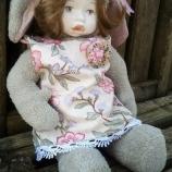 Авторска кукла