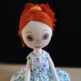 buy Ръчно изработена кукла in Bazarino