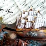Цигулка-2