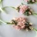 buy 3 комплекта от диадеми и гривни с цветя in Bazarino