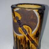 Чаша(халба) за бира-сувенир