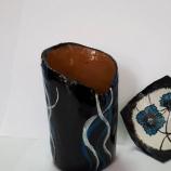 buy Подари изкуство in Bazarino
