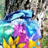 Дънкова торба-2