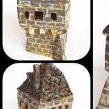 Куртпашова кула(Враца)