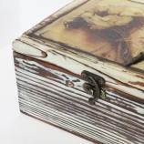 Кутия Lettre