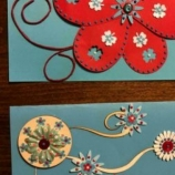 buy Картички големи ръчна изработка in Bazarino