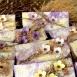 buy Картичка / Плик за паричен подарък/ Покана in Bazarino