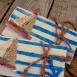 buy Картичка/ Покана / Плик за паричен подарък in Bazarino