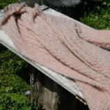 buy Ръчно плетен жакет  in Bazarino