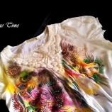 buy Рисувана блуза in Bazarino