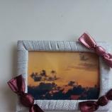 buy Рамка за снимки in Bazarino