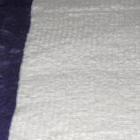 Бебешко одеялце+подарък