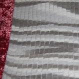 Детско одеяло+подарък