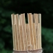 buy Декоративна кашпа от бамбук in Bazarino