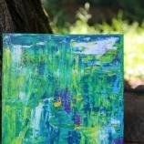 buy Ръчно рисувана картина in Bazarino