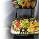 buy Рисуван детски стол in Bazarino