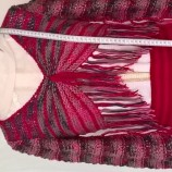 ръчно плетене